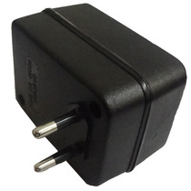 Inversor 220v Para 110v Transformador Conversor Voltagem