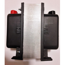 Auto Transformador Voltagem 3500va 220v 110v Bivolt