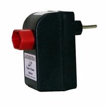 Transformador Conversor De Voltagem 110-220v Ou 220-110v