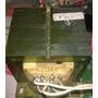 Transformador Original Amplificador De Potencia,toca At 800w