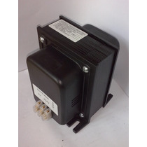 Transformador 110/220v Saída 12vdc 6amperes