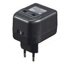Tomada Transformador Conversor Voltagem 110-220v Ou 220-110v