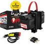 Transformador De Voltagem 5000va 110-220 E 220-110 Artlux Ar