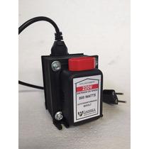 Conversor De Voltagem / Autotransformador 800w 110v/220v
