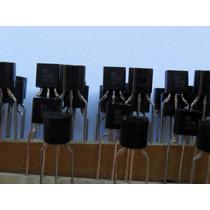 50 * Transistor Bc548b Bc548