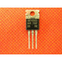 02 Transistor Irf4905 * Irf 4905