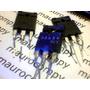 Transistor 2sd 2624 Preço Unit R$ 8,90 + Frete À Calcular