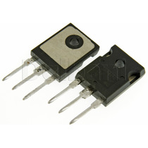 1 Transistor Irfp4242 * Irfp 4242 * 100% Original Ir