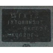 Transistor Ixtq88n30t - To3p - Novo - Pronta Entrega