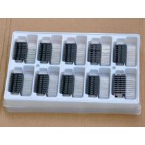 10x Transistor 2sc5200 * 2sc 5200 Mica Gratis ! Só O 2sc5200