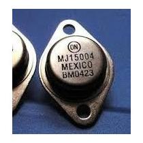Mj15004 - Mj 15004 - Original - On Motorola