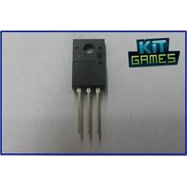 K3568 - Novo E Original - Pronta Entrega