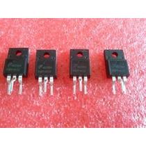 Transistor Fgpf4633 Tv Plasma