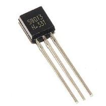 20x Transistor Bc328 Ou Misturado Da Tabela + Frete Grátis