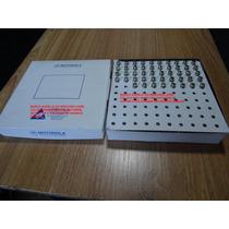Transistor 2n3958 (original Motorola) Do Gradiente A1 (unid)