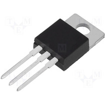 Transistor Antigo Rcaic11 Rca Ic11 Saida De Som