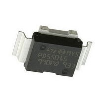 Power Rf Transistor Pd55015 15w 13,5v 500mhz