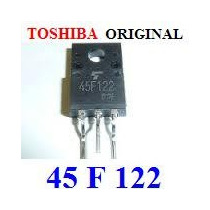 45f122 - 45 F 122 - 45f 122 - Gt45f122 - Original !!!!