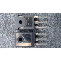 Transistor Irgp4063d, Irgp 4063d,gp4063d Original
