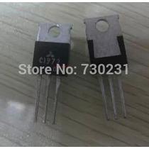 C1972 Ci 2sc1972 C 1972 2sc 1972 2 Sc 1972 Transistor Novo
