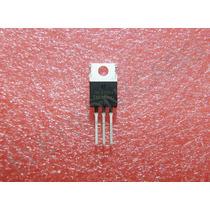 Transistor Irlb3034 | Novo | Original |