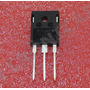 Transistor Igbt Rjh60f5 Rjh 60f5 Rjh60 F5 Original