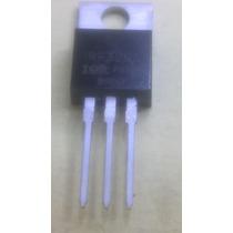 Irf3205 Transistor Mosfet Alta Potência (55v 110a) 5 Peças