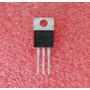 Transistor Fdp8440 | Stetsom Taramps Soundigital Frete R$12