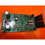Placa Pci 150w Semi Montada Kit/serve Gradiente- 166-246-366