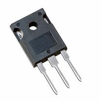 Transistor Irgp4063d , Irgp 4063d , Gp4063d Irfgp4063d