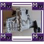 Caixa De Tração ( Transferência ) S10 2.8 Automática 2013