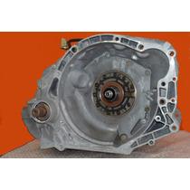 Cambio Automatico Citroen C4/ Picasso/ Xsara Brake