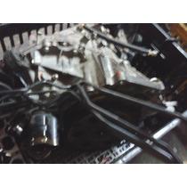 Cambio Automatico Toyota Corolla 2011 U341
