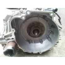 Cambio Automatico Hyundai I30 2.0 16v C Nota E Baixa Leilao