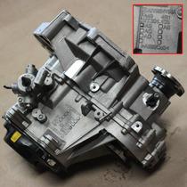 Câmbio Mecânico Fox Gol Polo 1.6 Flex 15x68 Original