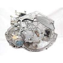 Caixa De Marcha Câmbio Transmissão Peugeot 206 207 1.4 8v