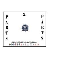 Coxim Motor Cambio Esquerdo Vw Passat Audi A4 1.8