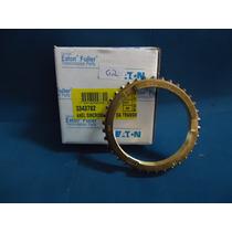 Anel Sincronizado Eaton Caixa 260f Cl2205 3343782 3312911