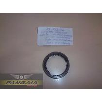 Luva Sincronizado 3º/4º Velocidade Cambio Fiat 147/fiorino