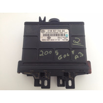 Modulo Cambio Automático Audi A3 (01m 927 733 Ge)