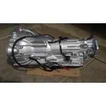 Cambio Automatico 4x4 Pajero Sport Hpe 2.5 Diesel 2007/2012