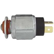 Interruptor Luz Re Caminhão Vw 690-790-7110s Caixa Fs4005a