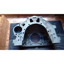 Capa Seca C-10 / C14 - 6 Cilindros Motor 261