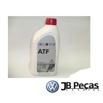 Atf Oleo Transmissão Automatica Jetta 2.5 Original Jb Peças