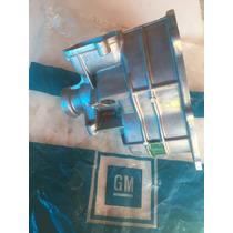 Extensão Caixa Marcha Chevette 82/94 4 Marchas Nova