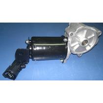 Motor Tração / Reduzida Ford Ranger 1998/2012