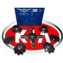 Satelite Planetaria ( Conjunto Engrenagens) Kia Bongo Origin