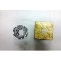 Miolo Sincronizado 4° 5° Cambio G3/50 G3/60 Mb 1313 Kl68422