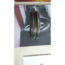 Luva 3/4 Marcha Fiat Palio 95/00 (7613985)