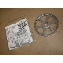 Engrenagem Comando Motor Ap Gol Santana Std Vw 049109111